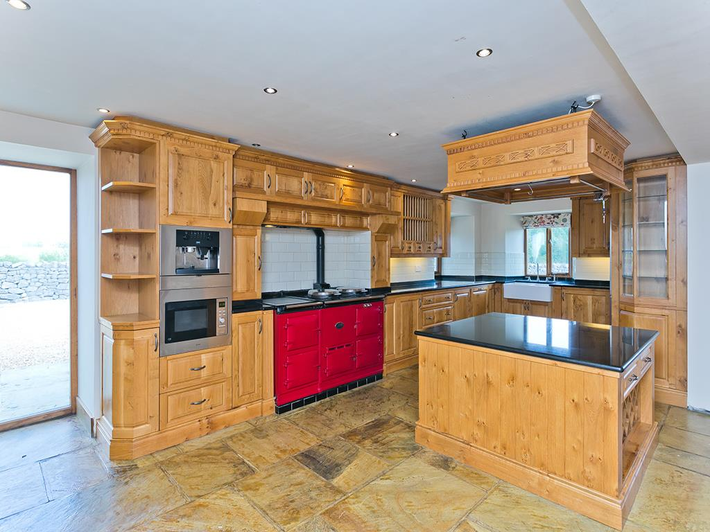 4 bedroom barn conversion For Sale in Skipton - stockbridge_Laithe-20.jpg